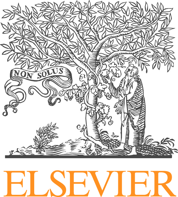 Elsevierlogo1.jpg