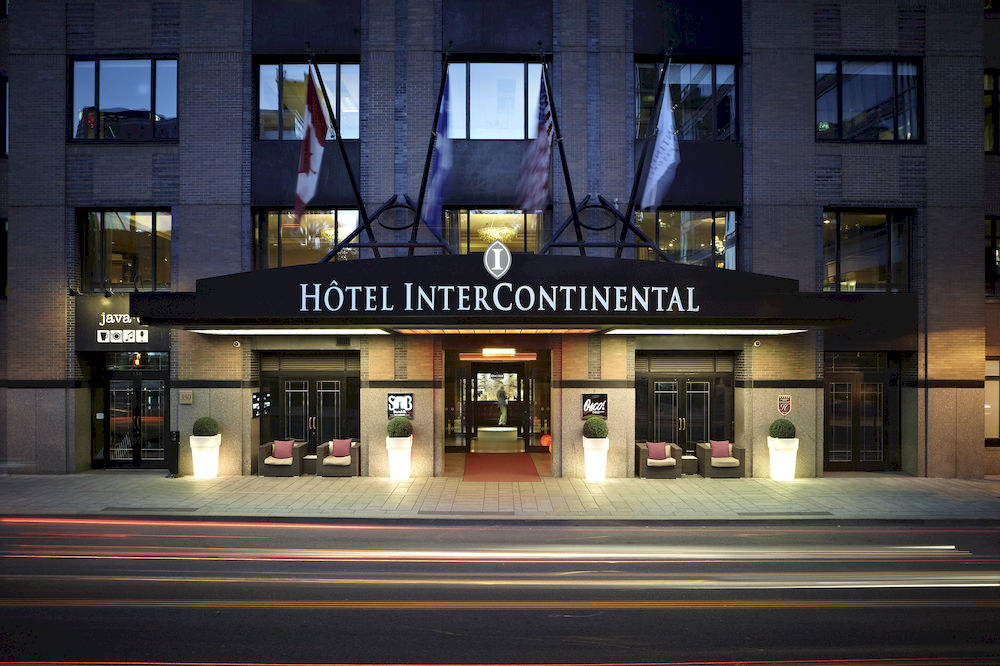 Hotel-Intercontinental-Montreal.jpg