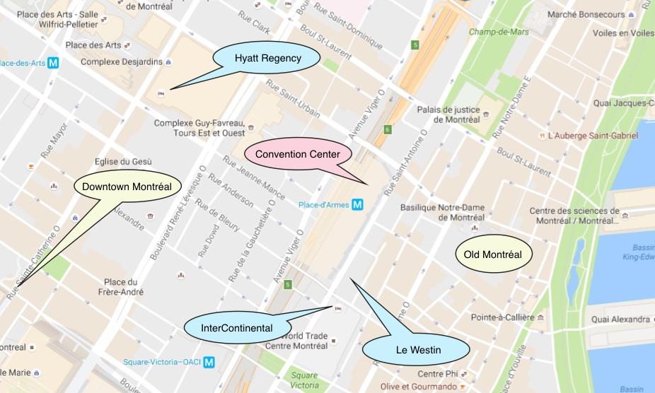 maps-hotels.jpg
